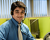 Cisco Hosted Collaboration Solution für Contact Center
