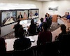 Telepresence and Group Video Systems