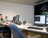 Nexus 1000V �V���[�Y �X�C�b�`�� Cisco Virtual Security Gateway