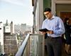 Cisco Virtual Wide Area Application Services�ivWAAS�j[�p��]