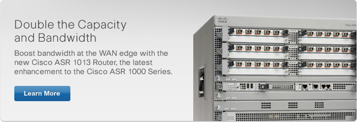 Cisco Product Root Page