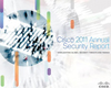 New Cisco 2011 Global Security Report