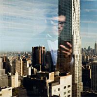Report annuale sulla sicurezza Cisco 2013