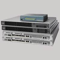 Enhance Next-Generation Firewalls