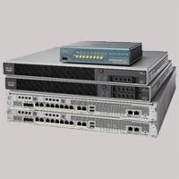 Miglioramento dei firewall di ultima generazione