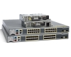 Cisco ME 3600X Series Switches