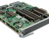 Cisco Catalyst serie 6500 ASA Services Module