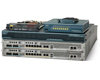 Adaptive Security Appliance 5500 Series IPS