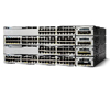 Cisco Catalyst 3750-X S-E and S-S Model