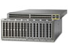 Cisco Nexus 6000 Series Switches