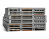 Cisco Nexus 5000 