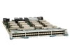 Cisco Nexus 7000 F2-Series 48-Port 1/10 GE I/O Module
