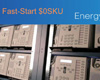 Deploy Energy Management at No Charge