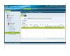 Cisco ASA 1000V Cloud Firewall