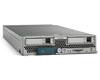 UCS B200 M3 Blade Server