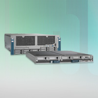 Cisco Build and Price Servers