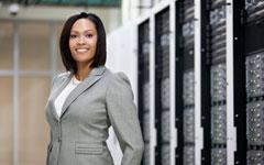 Cisco UCS を導入する根拠