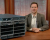 Cisco UCS B-Series Blade Servers Video Data Sheet