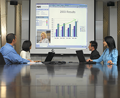 WebEx Related Pictures