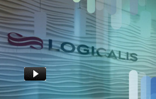 Logicalis Uses Cisco Collaboration Products to Increase Productivity and Sales