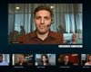 Better Web Meetings with Video