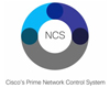 watch Cisco Prime Network Control System Overview