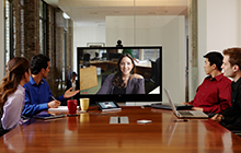 Transform Your Business Video With Collaboration