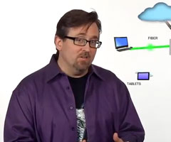 Cisco Cloud Connectors Spotlight
