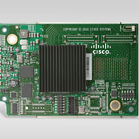 Cisco UCS VIC 1280 Virtual Interface