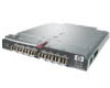 Cisco MDS 9100 Blade Server 