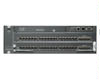 Switch modular multiservicio Cisco MDS 9222i 