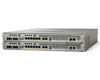 Cisco ASA 5585-X Adaptive Security Appliance