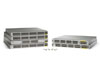 Cisco Nexus 2000 Series