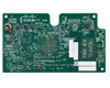 Cisco UCS Virtual Interface Card 1280