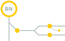 Cisco SBA ボーダレス ネットワーク - 2012 年 8 月 /2013 年 2 月シリーズ