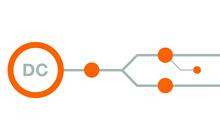 Cisco SBA データセンター - 2012 年 8 月 / 2013 年2 月シリーズ