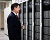 Cisco UCS による VMware の強化