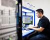 Cisco UCS 自動ライフサイクル管理