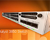 Cisco Catalyst 3850 Series Switches