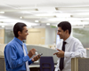 Cisco Midsize Business Collaboration Solutions
