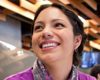 Cisco Unified Intelligence Center - A Day in the Life