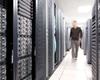 Nexus 7000 NAM に関する Cisco Techwise TV