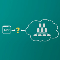 Application Centric Infrastructure