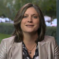 Cisco CIO Discusses Private Cloud