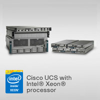 Save with Cisco UCS SmartPlays