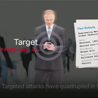 Vulnerable to Targeted Attacks?