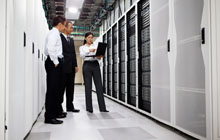 Cisco Servers: Accelerate Server Deployment