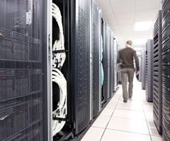 ネットワークの複雑さを軽減