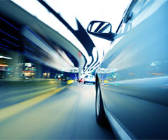 Accelerate Network Automation