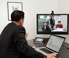  TelePresence Acceleration Promotion